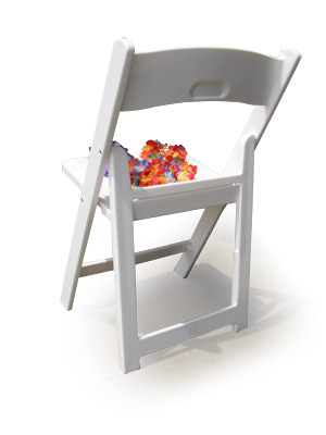Resin Folding Chairs By Drake Corp.   The Leader In Lightweight Durability  U0026 Quality