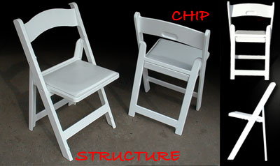 Incroyable Resin Folding Chairs By Drake Corp.   The Leader In Lightweight Durability  U0026 Quality