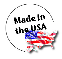 Drake Folding Chairs are made in the USA!!!