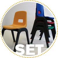 Astonishing Preschool Kids Chairs Tables For Kindergarten And Camellatalisay Diy Chair Ideas Camellatalisaycom