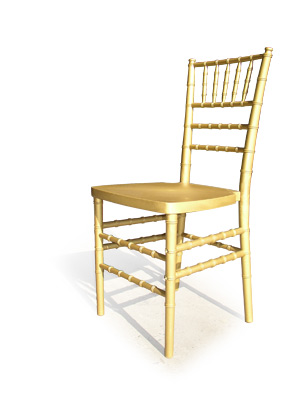 Drakeu0027s New High Strength Resin Chiavari Stacking Chair Combines Classic  Elegance With Unexpected Durability. Thanks To A Special Fiberglass Mix, ...