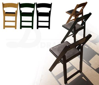 White, Black, Light Brown, Hunter Green