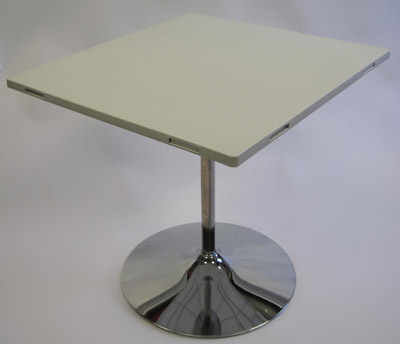DSN Table 30x32 - Modular