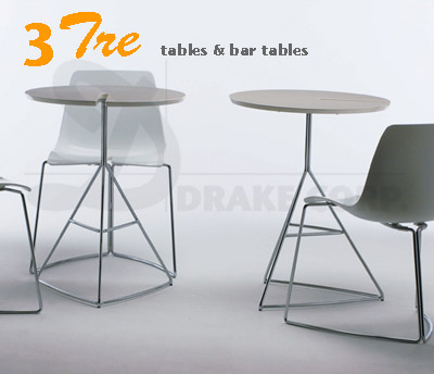 TRE3 TABLES 24