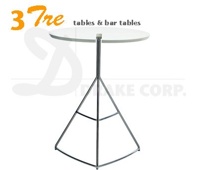 TRE3 TABLE 24