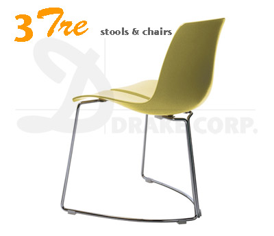 TRE3 chair