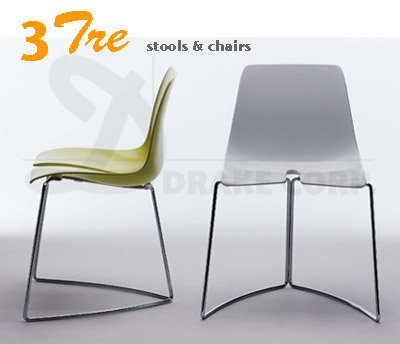 TRE3 chairs