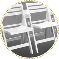 Bracciolo di collegamento per sedie Ispra