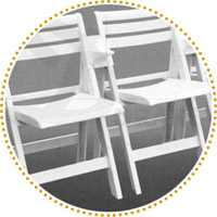 Ispra linking armrest