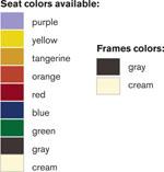 D130colorsSmall.jpg