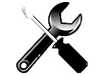 Tech_Maintenance.jpg