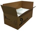 Tech_fold_Box.jpg